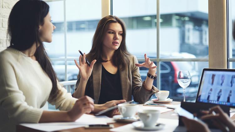 Saiba o que é MEI e como regularizar o seu empreendimento